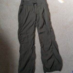 42979b5da5 Lululemon Dance Studio Pant III (unlined)